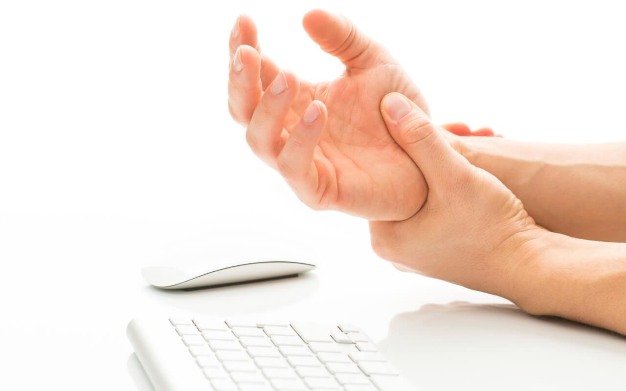 Smertebehandling med akupunktur | Hørsholm Akupunktur